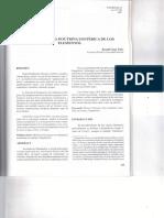 Dialnet-LosGriegosYLaDoctrinaEsotericaDeLosElementos-5381173.pdf