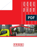 F26A-F30CY-F32A-F40B-active(2).pdf