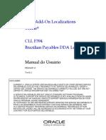CLL_F394_UG_PTB