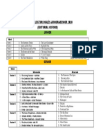 PLAN-LECTOR-INGLÉS-JUNIORSENIOR-2020-1