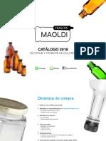 Frascos_Goteros_Colores-2018.pdf