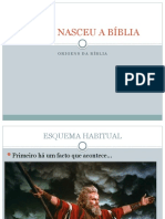 A BÍBLIA -introdução -reduzida.pptx