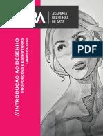 AP. Introdução ao Desenho - Estruturas e Proporções2020.pdf