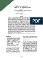 IIND_4324_APLICACIONES_Y_TEORIA_EVOLUTIVA_EN_LAS_ORGANIZACIONES_2015_10.pdf