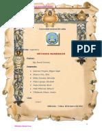 PRIMER-TRABAJO-ANALISIS-docx.docx