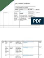 Formato planeación de clase.9