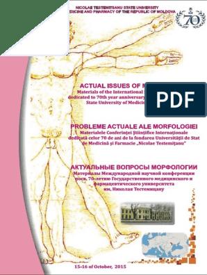 tratament articular elton)