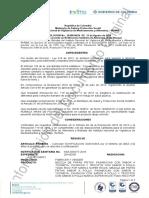 15637787_2018034654.pdf
