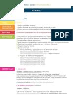 2ogrado-CienciasSociales_BANDERA.pdf