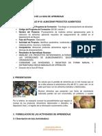 8.  GFPI-F-019_GUIA_DE_APRENDIZAJE HYM OPERARIO PANADERIA