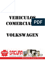 SAKURA - VW Commercial Vehicles.pdf