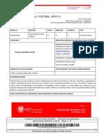 2941111.pdf