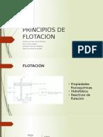 Equipo_1_principios_flotacion