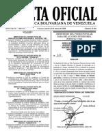 GO 41.846.pdf.pdf.pdf