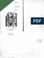 ERM - Desterrado.pdf