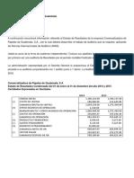Auditoria III Enunciado Comercializadora de Papeles, S.A..pdf