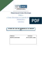 homeworkBEL&bonduelle.docx