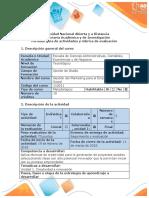 Guía de actividades y rúbrica de evaluación - Paso 2 - Definir ideas creativas e innovadoras (1)