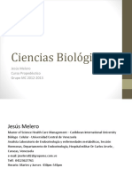ciencias biologicas.pdf