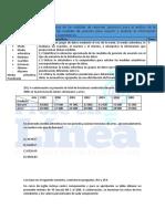 Estadística y Probabilidad Habilidad 1.pdf