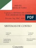 Presentacion6.pptx