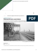 Altares - Polonia aprueba una ley contra la historia.pdf