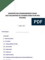 21_Rapport_AMO_Plan_piscines_metropole_BordeauxV21490177840598 (1).pdf