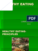 healthy eating (1).ppt