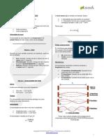 fisica-acustica-v01.pdf