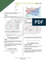 fisica-ondas-fenomenos-ondulatorios-e-efeito-doppler-v01
