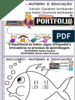 2 PLANEJAMENTOS BNCC INCLUSÃO 2a1.pdf