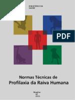 normas_tecnicas_profilaxia_raiva