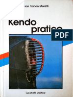 Kendo Pratico by Gian Franco Moretti (z-lib.org).pdf