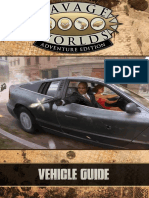 SWADE Vehicle Guide.pdf