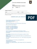 guia 4 lenguaje.docx