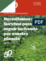 publicacion-survival-50-aniversario.pdf