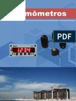 EBOOK_ANEMOMETRO.pdf