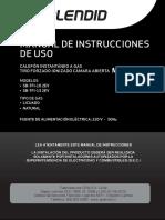MANUAL-Tiro-forzado-2EV-OK.pdf