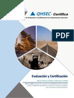 Brochure-QHSEC_Certifica-2020 (4).pdf