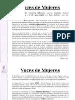Voces de Mujeres 25 de Marzo 2020.PDF