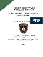 4 Silabo Código Penal l.docx