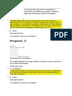 Evaluación Unidad 3.docx