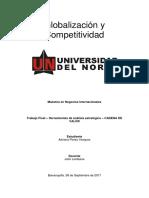 ENSAYO CADENA DE VALOR - LA PLACITA.pdf