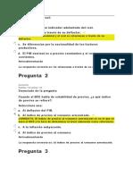 Evaluacion Final Sistema Financiero Int. AH
