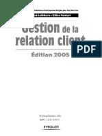 gestion-relation-client-tdm.pdf