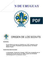 SCOUTS DE URUGUAY Presentacion General.pdf