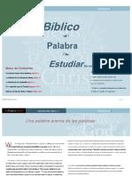biblicalwordstudy.en.es