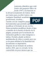 TALLER DE INFORMATICA JUAN ANDRES.docx