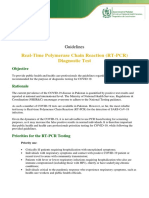 20200324 Guidelines for RT-PCR Priorities 0101.pdf