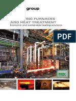 ReheatingFurnacesAndHeatingTechnologies_EN_04-14